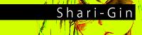 Shari-Gin
